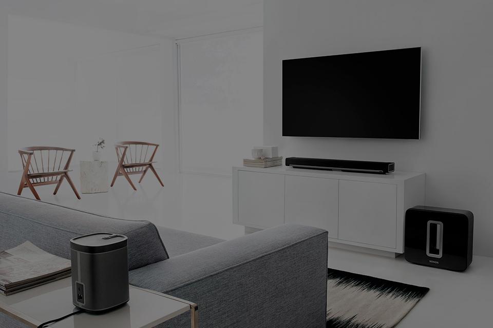 brand-preview-sonos-smart-home