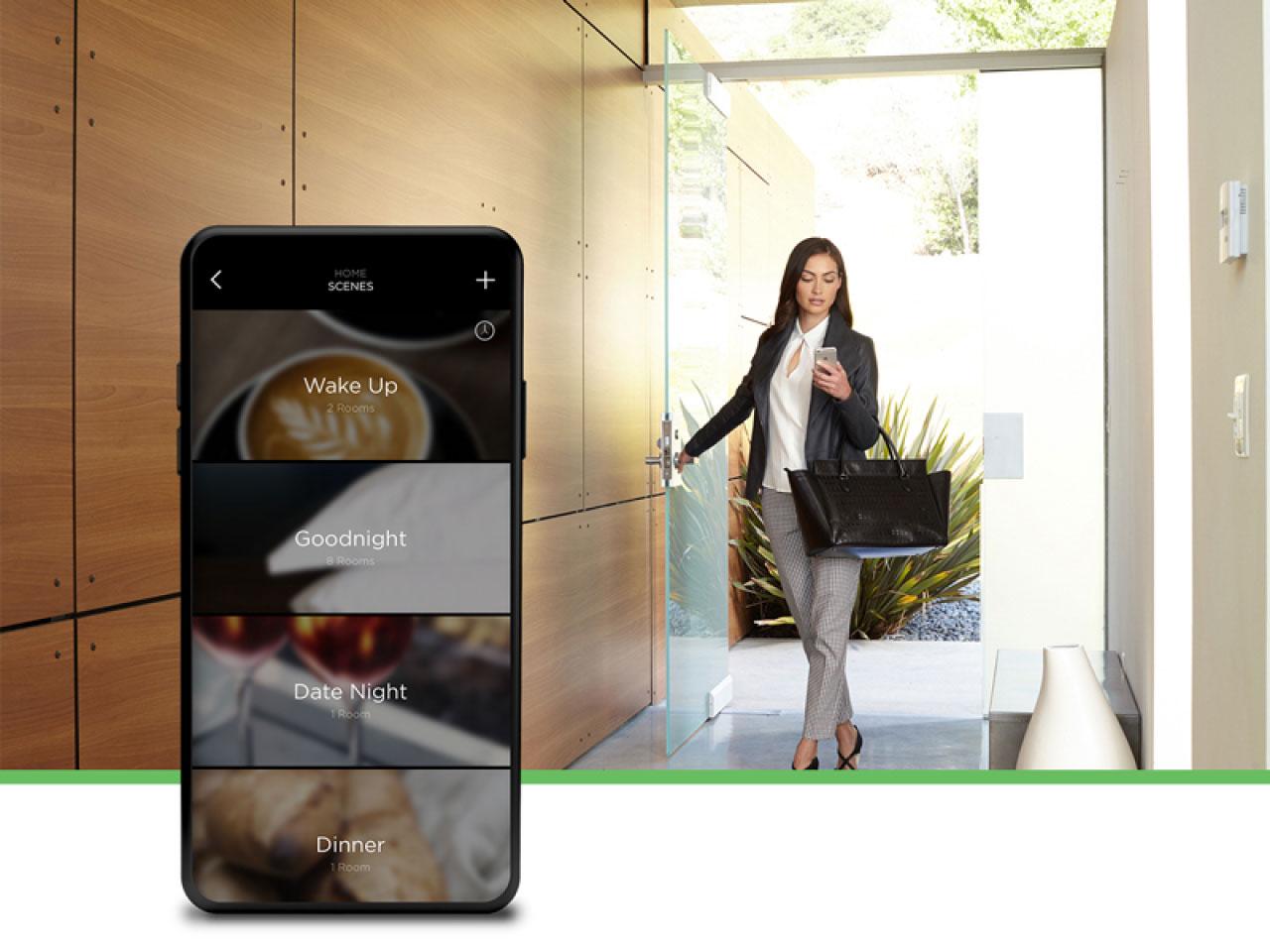 Featured Photo Home Automation Li Ny